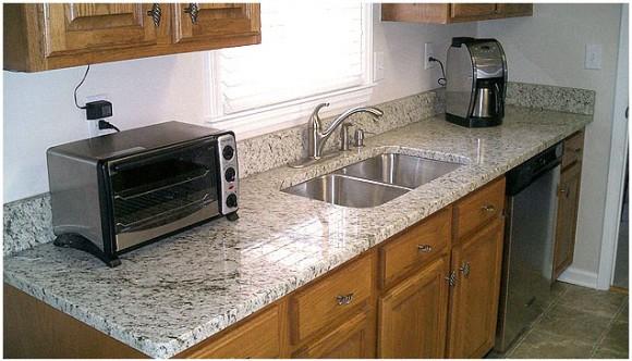 beige-granite