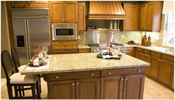 giallo-ornamental-granite-1